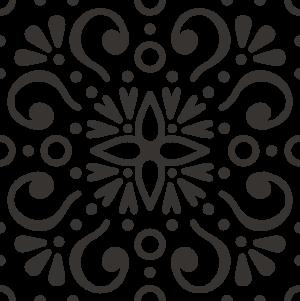 azulejo_6_dark